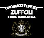 Onoranze Funebri Zuffoli